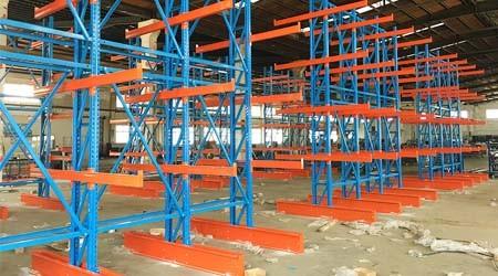 找云浮仓储货架厂家拆装搬迁货架需要提供哪些信息才能报价?