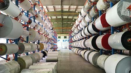 选择中山重型货架生产厂家需要考虑哪些因素?