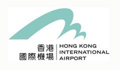 香港国机机场
