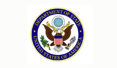 美国领事馆